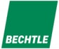 Bechtle GmbH & Co. KG IT-Systemhaus Neckarsulm