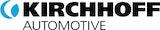 KIRCHHOFF Witte GmbH Logo