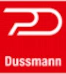 Dussmann Service Deutschland GmbH Logo