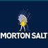 Morton Salt, Inc. Logo