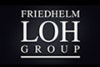 Friedhelm  Loh Group Logo