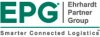 EPG Ehrhardt Partner Group Logo