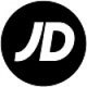 JD Sports Fashion Germany GmbH Logo