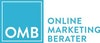 OMB AG Online.Marketing.Berater