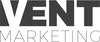 VENT Marketing Logo
