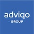 adviqo group