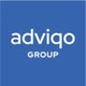 adviqo group Logo