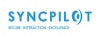 SYNCPILOT Group Logo