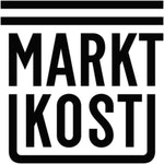 MARKTKOST Lunch as a Service GmbH Logo