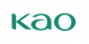 Kao Corporation Logo