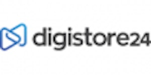 Digistore24 GmbH Logo