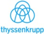 thyssenkrupp Industrial Solutions AG (BA), Essen