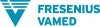 Fresenius Vamed