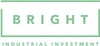 BRIGHT Industrial Investment GmbH