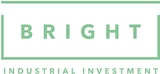 BRIGHT Industrial Investment GmbH Logo