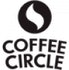 Coffee Circle (Circle Products GmbH)