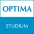 OPTIMA materials management