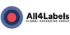All4Labels Management GmbH