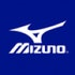 Mizuno Corporation