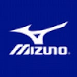 Mizuno Corporation Logo
