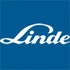 Linde India Limited