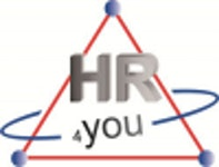upgrade4you GmbH Logo