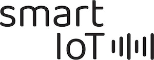 Smart loT GmbH Logo