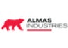 Almas Industries