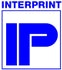 INTERPRINT Group