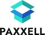 Paxxell Solutions GmbH