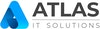 Atlas IT Solutions