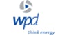 wpd offshore solutions GmbH