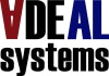 ADEAL Systems GmbH