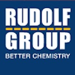 RUDOLF GROUP Logo