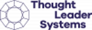 Thought Leader Systems Logo