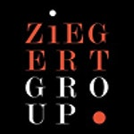 Ziegert Group Logo