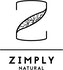 Zimply Natural GmbH