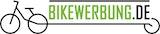 Bikewerbung.de Logo