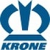 Krone Business Center GmbH & Co. KG