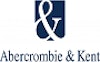 abercrombie-fitch-co.