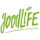 Goodlife Company GmbH Logo