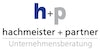 hachmeister + partner GmbH & Co KG