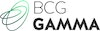 The Boston Consulting Group GmbH - GAMMA
