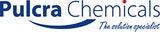 Pulcra Chemicals Group Logo