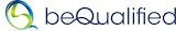 beQualified GmbH Logo