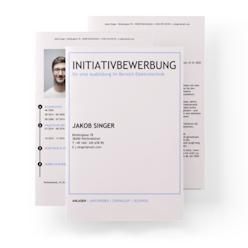 Bewerbung Ausbildung_Initiativ_Azubi