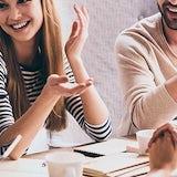 Trainee-Programm bei OBI: Einblicke vom Arbeitgeber.
