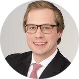 Karriere bei Storck: Einblicke vom Arbeitgeber.