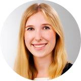 Karriere bei der R+V Versicherung: Einblicke vom Arbeitgeber.
