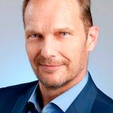 Karriere beim DLR: Einblicke vom Arbeitgeber.